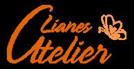 Lianes Atelier